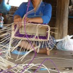 WeavingBaskets