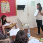 Goshen Arabic Classes 025-2
