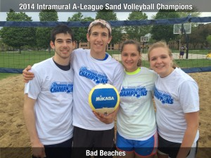 2014-A-League-Sand-Volleyball-Champs
