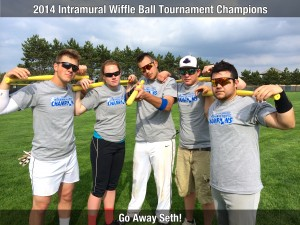 2014-Wiffle-Ball-Champs
