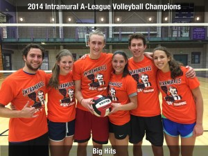 A-League-Volleyball-Champs