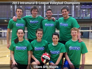 B-League-Champs