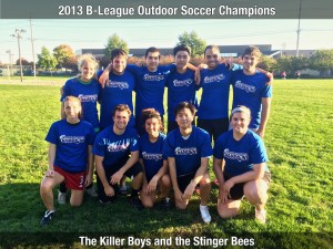 B-League-Soccer-Champs
