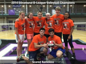 B-League-Volleyball-Champs