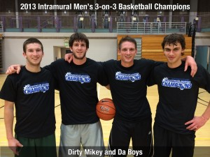 Men's-3-on-3-Champs