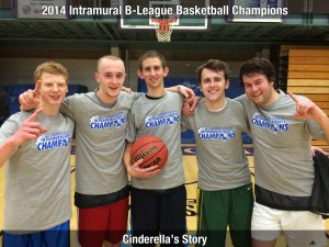 Men's-B-League-Basketball-Champs