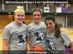 Women's-3-on-3-Champs