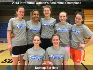 Women's-Basketball-Champs
