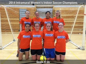 Womens-Indoor-Champ