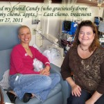 Julie and Candy_last chemo_10_27_2011_final flat