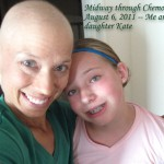 Julie and Kate_midway thru chemo_8_6_2011_flat final2