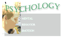 Psych page logo_flat_with darker rectangle_final