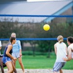 outdoor_volleyball