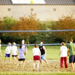 outdoor_volleyball2