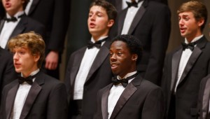 Davis_Etienne_Choir