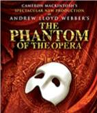 shows-phantom13