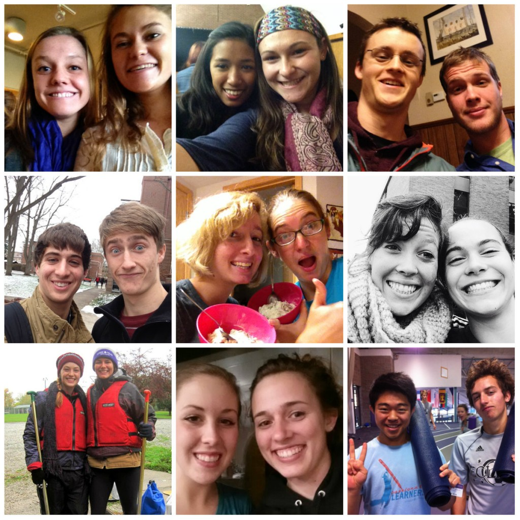 Campus_Connections_collage