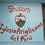 Shalom -- Program for Disabled Children