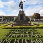 """Ayacucho:  Cradle of American Freedom"""