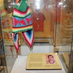 "The Museo de la Memoria features the stories and possessions of some of the people killed during the ""Shining Path"" conflict in the 1980s and 1990s."