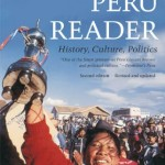 Students leaned much about the Shining Path war by reading articles in the Peru Reader.