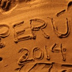 A message from students in the Peru SST Summer 2014 group.