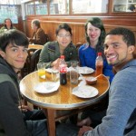 Blog Armando, Shina, Lydia, Trevor at lunch IMG_0592