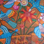 Blog Delfin painting A IMG_0536