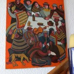 Blog Delfin painting B IMG_0538