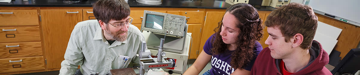 Physics_winter2013.0443crop