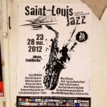 Saint-Louis Jazz