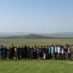 group_serengeti
