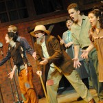 This is UrineTown