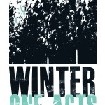 winter_one_acts
